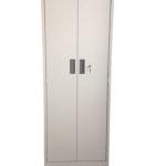 Armario Papelería 106-000