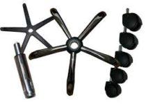 Repuestos y Componentes de Sillas