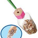 Tajador Plástico para Botella Artline