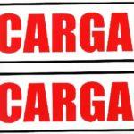 Carga- Carga