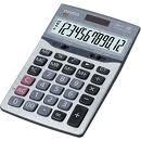 Calculadora de Mesa Casio DZ12S