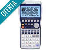 FX-9860GIISD-L