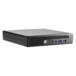 HP DESKTOP PAVILION MINI 300-200LA INTEL CELERON 2GB 500GB WIN10 P3Q28AA