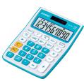 Calculadora de Mesa Casio MS10VC-BU