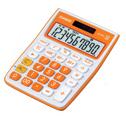 Calculadora de Mesa Casio MS10VC-OE