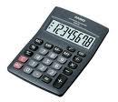 Calculadora de Mesa Casio MW5VBK