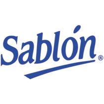 Sablón