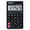 Calculadora de Bolsillo Casio SL300LV