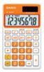 Calculadora de Bolsillo Casio SL300VC-OE