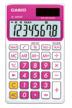 Calculadora de Bolsillo Casio SL300VC-RD