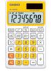 Calculadora de Bolsillo Casio SL300VC-YW