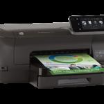 HP IMPRESORA OFFICEJET PRO 251DW CV136A