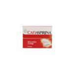 Cafi Aspirina familiar