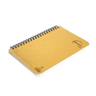cuaderno 80 hojas