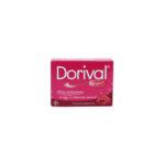 Dorival liqui-gels
