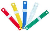 fastener plastico barrilito