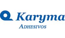 Karyma Adhesivos