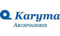 Karyma Archivadores