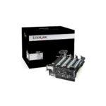 LEXMARK FOTOCONDUCTOR 70C0P00 40,000PGS