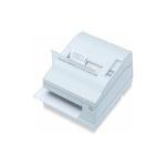EPSON IMPRESORA POS TMU950P-252 ECW P02 24V, Parallel I/F C31C176252