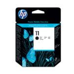 HP CABEZAL NEGRO C4810A 16,000PGS #11 PLOTTER 111-510