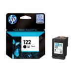HP CARTUCHO CH561HL NEGRO 120PGS #122