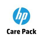 HP GARANTIA EXTENDIDA U1H64E 3 AÑOS