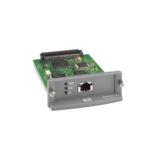 HP JET DIRECT J7961G SERVIDOR DE IMPRESION 635N