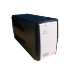 CDP UPS REGULADOR R-UPR 504 500VA 250W 4 SALIDAS