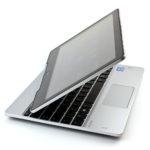 HP NOTEBOOK ELITEBOOK REVOLVE 810 G3 11.6″ TS CORE17-5600U 8GB SSD256GB W7PRO&W8.1PRO 1/1/0 L4A97LA