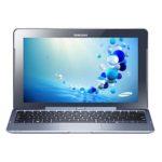 SAMSUNG NOTEBOOK/TABLET SMART PC XE500T1C-A02VE 11.6″HD ATOM Z2760 64GB 2GB WIN 8
