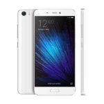 MI SMARTPHONE MI5 3GB/32GB BLANCO