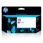 HP CARTUCHO MAGENTA C9372A 130ML #72 PLOTTER T790-T1300-T2300