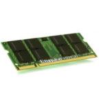 KINGSTON MEMORIA SODIMM 2GB 533Mhz DDR2