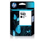 HP CARTUCHO NEGRO C4902AL 1.000PGS #940