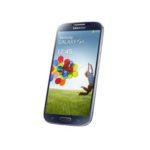 SAMSUNG TELEFONO CELULAR GALAXY S4 NEGRO 5″WI-FI 13MP ANDROID GT-I9500ZKLTTT
