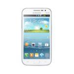 SAMSUNG TELEFONO CELULAR GALAXY WIN DUAL BLANCO ANDROID 4.1 5MP GT-I8552B