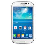 SAMSUNG TELEFONO CELULAR GRAND NEO BLANCO 5MP ANDROID GT-I9060C