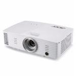 ACER PROYECTOR P1185 3200 LUMENS HDMI SVGA (800X600) MR.JL811.009