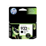 HP CARTUCHO NEGRO CN053AL 932XL