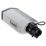 D-LINK CAMARA DCS-3112 1.3MP 802.3af PoE