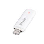 D-LINK DATA CARD DWM-156 HSDPA 3.75G USB / RANURA SD