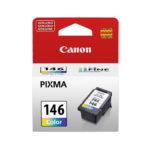 CANON CARTUCHO COLOR CL-211XL PARA MX320