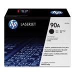 HP TONER NEGRO CE390A 10.000PGS #90A