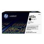 HP TONER NEGRO CF320A #652A 11,500PGS