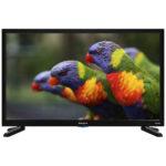 WESTINGHOUSE TELEVISOR HD LED 32″ ISDBT W32A17S