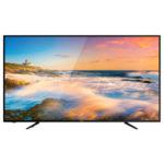WESTINGHOUSE TELEVISOR HD LED 60″ W60L16S-SM SMART