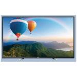 WESTINGHOUSE TELEVISOR HD LED 65″ ISDBT W65E16S-SM SMART