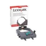 LEXMARK CINTAS 3070166 MATRIZ DE PUNTO