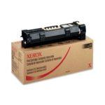 XEROX CILINDRO 13R589 123-128-118